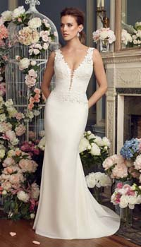 Bridal Wedding Dress Collections Amore Bridal Wear Ireland And Cork